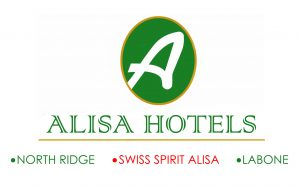 Ailsa Hotel